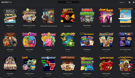 euro casino online online kazino