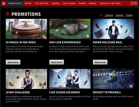 casino online online kazino